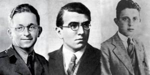 Marian-Rejewski-Henryk-Zygalski-Jerzy-Różycki