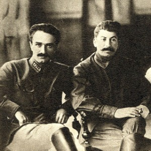 1024px-Ordzhonikidze,_Stalin_and_Mikoyan,_1925