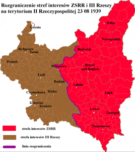 Soviet_and_German_sphere_of_influence_in_the_Second_Polish_Republic_according_to_Molotov–Ribbentrop_Pact_1939