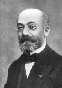 1908-kl-t-zamenhof