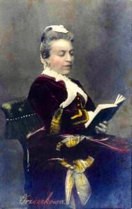 Eliza_Orzeszkowa1