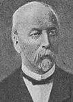 Józef_Baum