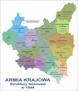 800px-Armia_krajowa_1