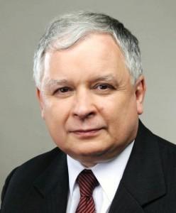 Lech_Kaczyński