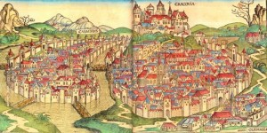 Nuremberg_chronicles_-_CRACOVIAaaa-001