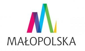1-Malopolskiego