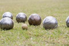 petanque-piłki-31092684