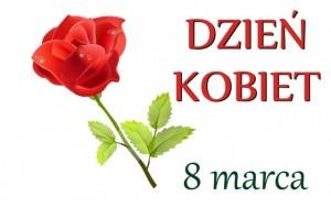 zyczenia_dzien_kobiet_projekt1