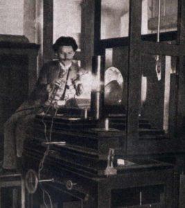 Jan-Szczepanik-w-swojej-pracowni