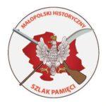 logo MHSP