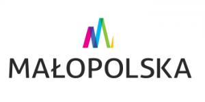 logo_malopolskargb350x175-300x150