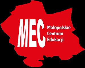 logo_mec-300x239