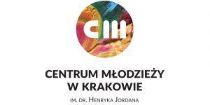 logonowe_cmrgb1-300x150