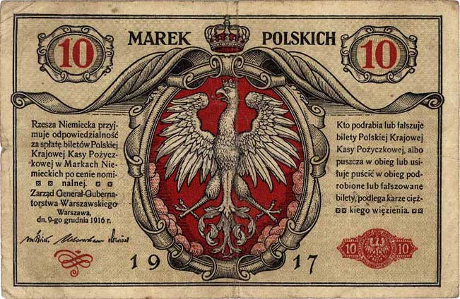 Polish_banknote_from_1917_-_10_Marek_Polskich