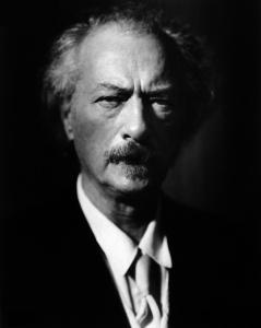 Ignacy_Jan_Paderewski