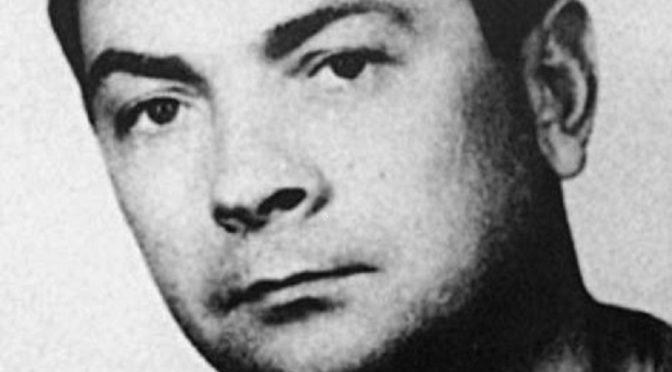 29 rocznica zabójstwa ks. Sylwestra Zycha
