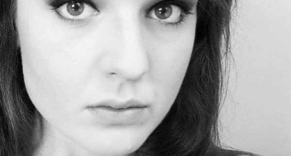 Anna Kołakowska rozpoczęła głodówkę w obronie Barbary Poleszuk
